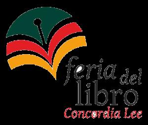 Logo Feria Transparente
