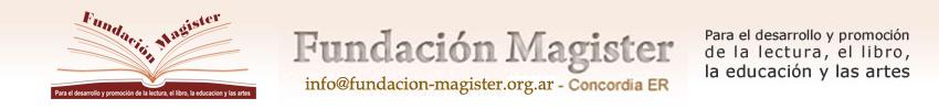 Fundación Magister