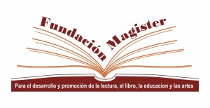 cropped-logo-fundacion-FINAL.jpg