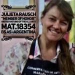 Julieta IAC