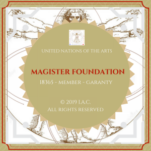 Logo Fundacion Magister © 2018 I.A.C. All rights reserved (2)
