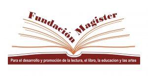 logo fundacion FINAL
